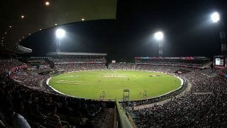 Ind v ban history of day night test match since it is introduced in cricket by icc all the numbers and facts you need to know