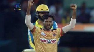 IPL 2020 Auction: आईपीएल नीलामी में इन 3 भारतीय खिलाड़ियों पर फ्रेंचाइजी पहली बार लगा सकती हैं दांव