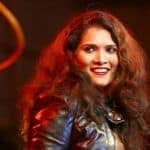 Playback Singer Geeta Mali Dies in Accident on Mumbai-Agra Highway