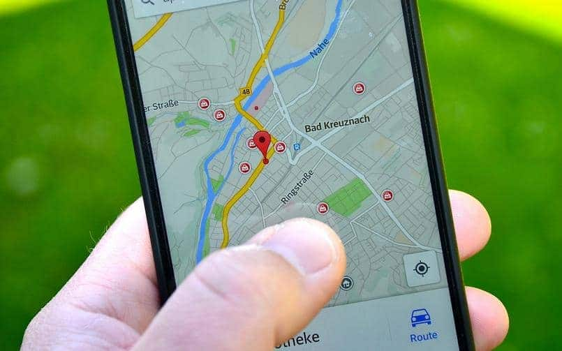Apple, Google Block User Location Tracking Data From COVID-19 Contact  Tracing Apps