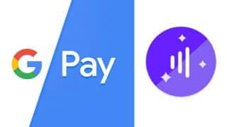 Google Pay offering scratch cards up to Rs 1,000: Here's how to get them