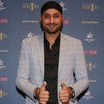 Pink Ball: Wrist Spinners Difficult to Read Rather Than Finger Spinners, Says Harbhajan Singh Ahead of India-Bangladesh Day/Night Test