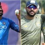Harbhajan Singh, Yuvraj Singh Take Cheeky Jibe at Jasprit Bumrah on His Latest Instagram Picture, Compares India Pacer to Bollywood Legend Dev Anand