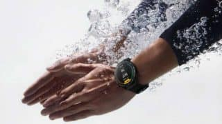 Honor Magic Watch 2 with Kirin A1 chip and 14 day battery life launched: Price, Features