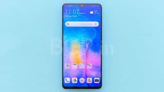 Huawei P30 Series gets stable EMUI 10 update based on Android 10