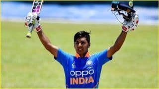 India C vs Nepal Youth Dream11 Team Prediction U-19 One-Day Challenger Trophy 2019
