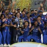 To Promote Brand IPL, Governing Council to Discuss Playing Friendlies Outside India