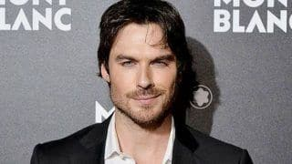 V-Wars Will Have Indian Characters if it Gets Season 2: Ian Somerhalder