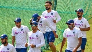 India-Bangladesh Day-Night Test to Start at 1 PM and End at 8 PM IST