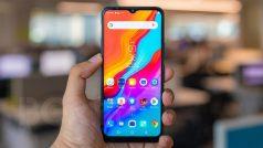 Infinix Hot 8 स्मार्टफोन इन ऑफर्स के साथ आज सेल पर आएगा, जानें कीमत और स्पेसिफिकेशंस