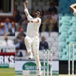 India vs Bangladesh 2019: Virat Kohli Rates Team India's Fast Bowling Unit as Best in The World, Heaps Special Praise on Jasprit Bumrah, Mohammed Shami and Ishant Sharma