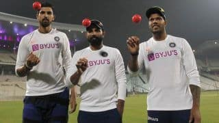 India vs Bangladesh Dream11 Tips And Prediction: Captain And Vice-Captain For Today's 2nd Test Match