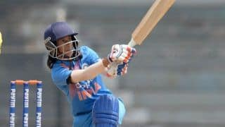 Jemimah rodrigues radha yadav top indian cricketer in icc womens t20 rankings