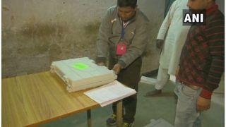 Jharkhand Assembly Election 2019: पहले चरण में 13 सीटों के लिए 62.87 प्रतिशत मतदान