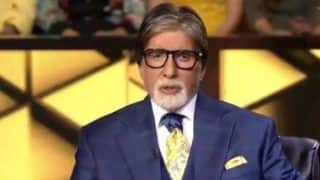 KBC 12: Amitabh Bachchan Asks Registration Question on COVID-19; Full Virtual Selection Process Explained Step-by-Step