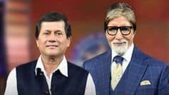 KBC 11 Nov 15 Karamveer Episode Highlights: Dr Achyuta Samanta-Taapsee Pannu Win Rs 12,50,000
