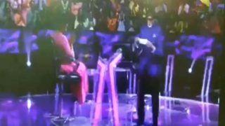 KBC में शिवाजी महाराज पर पूछे गए सवाल पर विवाद, आखिर सोनी टीवी ने मांगी माफी