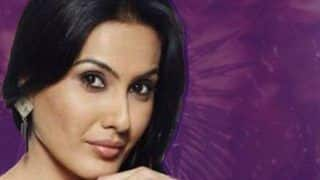 Bigg Boss 13: Kamya Punjabi Slams Contestants For Targetting Siddharth Shukla, Extends Support to Balika Vadhu Actor