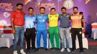 Karnataka Premier League Betting And Spot-Fixing Scandal: ICC, BCCI Reach Out to Bengaluru Police