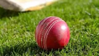 No More Karnataka Premier League Matches Until Betting Probe Completed: Official