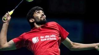 Syed Modi International: Kidambi Srikanth, Sai Praneeth, HS Prannoy Advance to Second Round