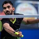 Hong Kong Open: Kidambi Srikanth Beats Sourabh Verma, Enters Quarterfinals