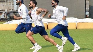 Live Streaming Details of India vs Bangladesh 2019, 2nd Test: When And Where to Watch, Live Commentary And Live Blog