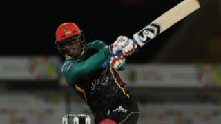 Leeward Islands vs Canada Dream11 Team Prediction Super50 Cup 2019: Captain And Vice-Captain, Fantasy Cricket Tips LEI vs CAN Group A Match at Warner Park, Basseterre, St Kitts 11:00 PM IST
