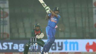 Dream11 Team Prediction Maharashtra vs Delhi: Captain And Vice Captain For Today