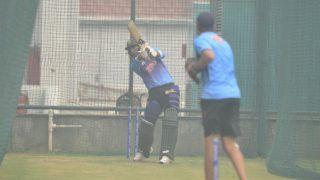 हमारे तेज गेंदबाज अनुभवी लेकिन बल्लेबाजी में निरंतरता की जरूरत : महमदुल्लाह रियाद