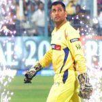 CSK Give Befitting Reply To Fan Claiming That The Franchise Would Release MS Dhoni in IPL 2020 Trade Window | SEE POST
