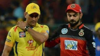 Ipl 2020 total purse and remaining slots of teams csk rcb rr kxip dc mi kkr srh