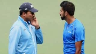 ITF Seeks India's View After Pakistan Appeal, AITA Stays Firm on Security Concerns