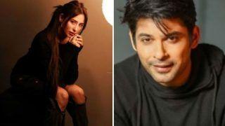 Bigg Boss 13: Twitterati Divided Over Siddharth Shukla, Mahira Sharma Drama, Dolly Bindra Supports Siddharth