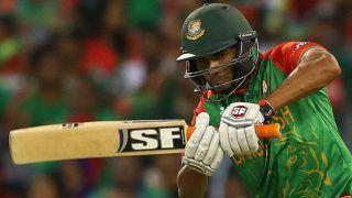 'टीम का मनोबल बढ़ाने के लिए भारत के खिलाफ सीरीज जीतना बेहद अहम'