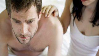 Infertility In Men: इस एक आदत से बढ़ रही भारतीय पुरुषों में नपुंसकता, आज ही छोड़ें ये काम