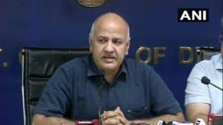 All Schools in Northeast Delhi to Remain Closed on Tuesday Due to Violent Clashes: Sisodia