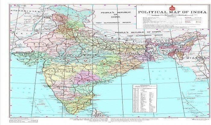 New India map, Nepal, India, Kalapani on india city map, india clear map, india floral designs, india boundary map, india landscape map, india wall map, india world heritage sites map, india base map, india solid map, india and pakistan border dispute, india caste system map, india green map, india henna map, india bangladesh border, india london map, bangladesh map, india travel map, india watershed map, india border art, india center map,