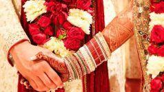 करोड़पति किसान ने 10 लड़कियों से की शादी, फिर भी गोद लेना पड़ा बेटा, चौंकाने वाले तरीके से हुई...