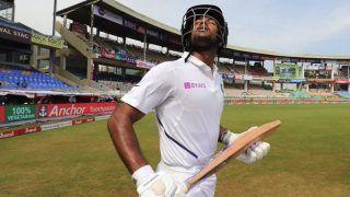 सुनील गावस्कर बोले- विरोधी टीमें मयंक पर रिसर्च कर चुकी हैं, अगले साल उसे...