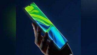 Xiaomi कल 108 मेगापिक्सल वाले स्मार्टफोन के साथ Mi Watch और Mi TV 5 को करेगी लॉन्च