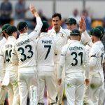 Australia vs Pakistan Dream11 Team Prediction 2nd Test: Captain And Vice Captain, Fantasy Tips Pakistan Tour of Australia 2019 Cricket Tips For Today 1st Test Match AUS vs PAK at Adelaide Oval 9:00 AM IST
