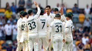 Dream11 Guru Tips And Predictions Australia vs Pakistan, 2nd Test