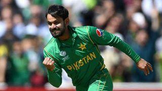 पाकिस्तानी ऑलराउंडर का बड़ा बयान, मैच फिक्सर्स के साथ टीम में खेलना मेरी मजबूरी थी