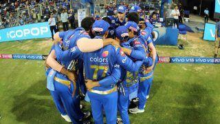 जहीर खान ने मुंबई इंडियंस की गेंदबाजी डिपार्टमेंट को मजबूत करने की दी सलाह