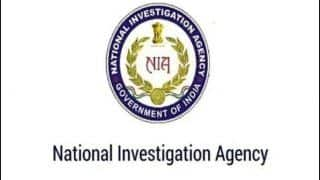 NIA Files Charge Sheet Against 4 Suspected Babbar Khalsa International Terrorists