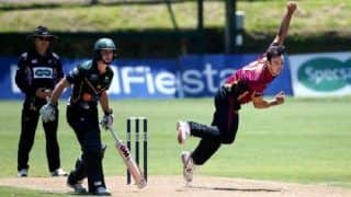Northern Knights vs Canterbury Dream11 Team Prediction Ford Trophy 2019