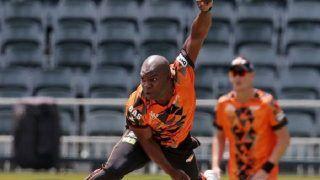 Nelson Mandela Bay Giants vs Durban Heat Dream11 Team Prediction Mzansi Super League 2019: Captain And Vice-Captain, NMG vs DUR Match 14 at St George's Park, Port Elizabeth 4:00 PM IST