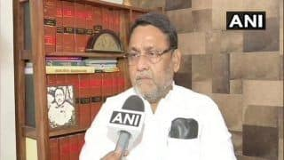 NCP ने अनंत हेगड़े के बयान पर किया कटाक्ष, कहा- अगर उनकी बात सही है तो पीएम को देना चाहिए इस्तीफा