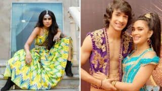 Nach Baliye 9: Nia Sharma Slams Makers of Dance Reality Show Post Shantanu Maheshwari's Eviction, Netizens Show Support